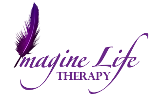 Florida & Michigan Chronic Illness Therapy | Live The Life You Imagined